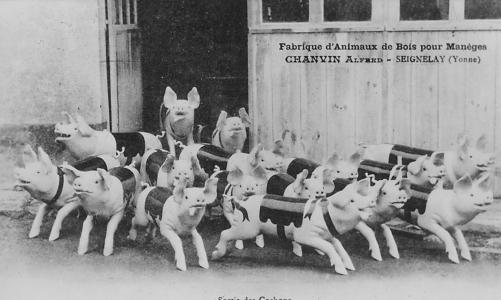 cochons-atelier-chanvin-8da7742