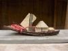 jouet-bois-bateau-1e485de