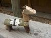 jouet-bois-cheval-2-dbbfb40