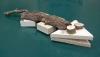 jouet-bois-crocodile-d5bce09W
