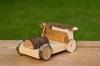 jouet-bois-jeep-0fb7455W