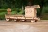 jouet-bois-locomotive-120ad7eW