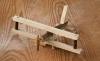 jouet-bois-aeroplane-biplan-60e4e96