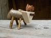 jouet-bois-animal-2-26b0680