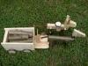 jouet-bois-attelage-2-508d6c7