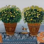 fixe-les-chrysanthemes-3b3c53d
