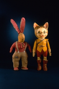 Chat-lapin-ScanSite010