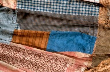 textile-ScanSite001