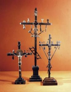 croix-instruments-passion-bea67e4