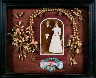 mariage-ScanSite006
