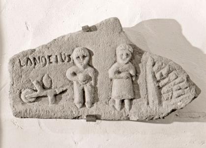 Mémoire des campagnes. Collection Humbert. Photo © archives musée des arts populaires de Laduz. Angelus