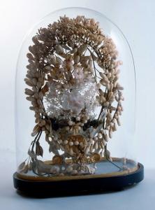 bouquet-mariageScanSite021
