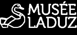 Musée de Laduz