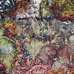 Raymond Humbert, paysage